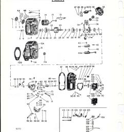 mrf parts skinny p2 png [ 795 x 999 Pixel ]