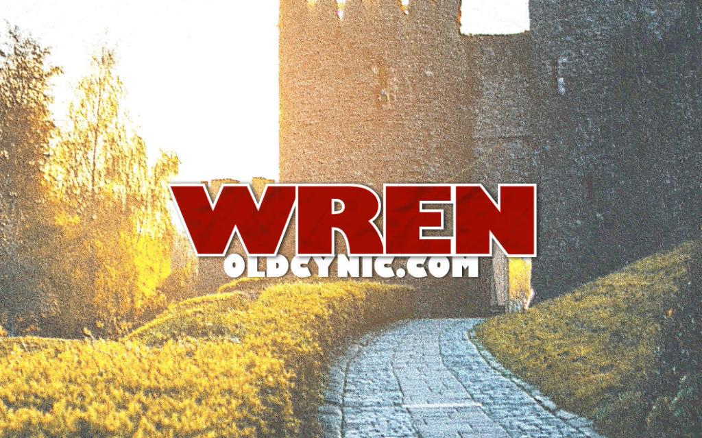 Wren Empires and Puzzles Clash Of Knights