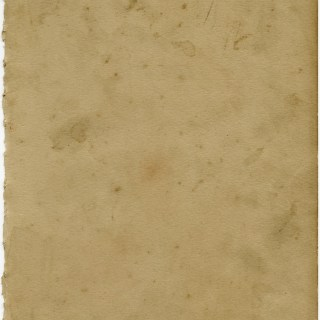 Free Vintage Images ~ Grungy Aged Endpapers