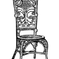 Tattoo Artist Chair Desk Big Lots Black And White Prints On Pinterest Graphics Fairy