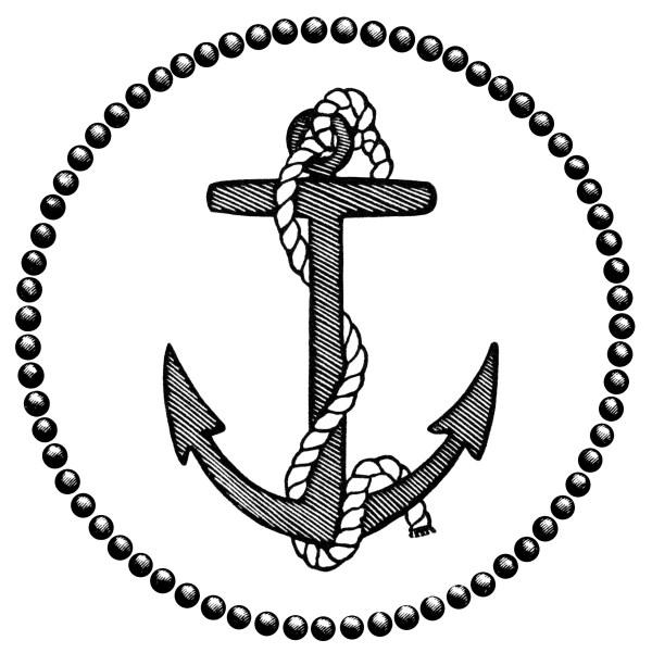 anchors anchor drawings and google