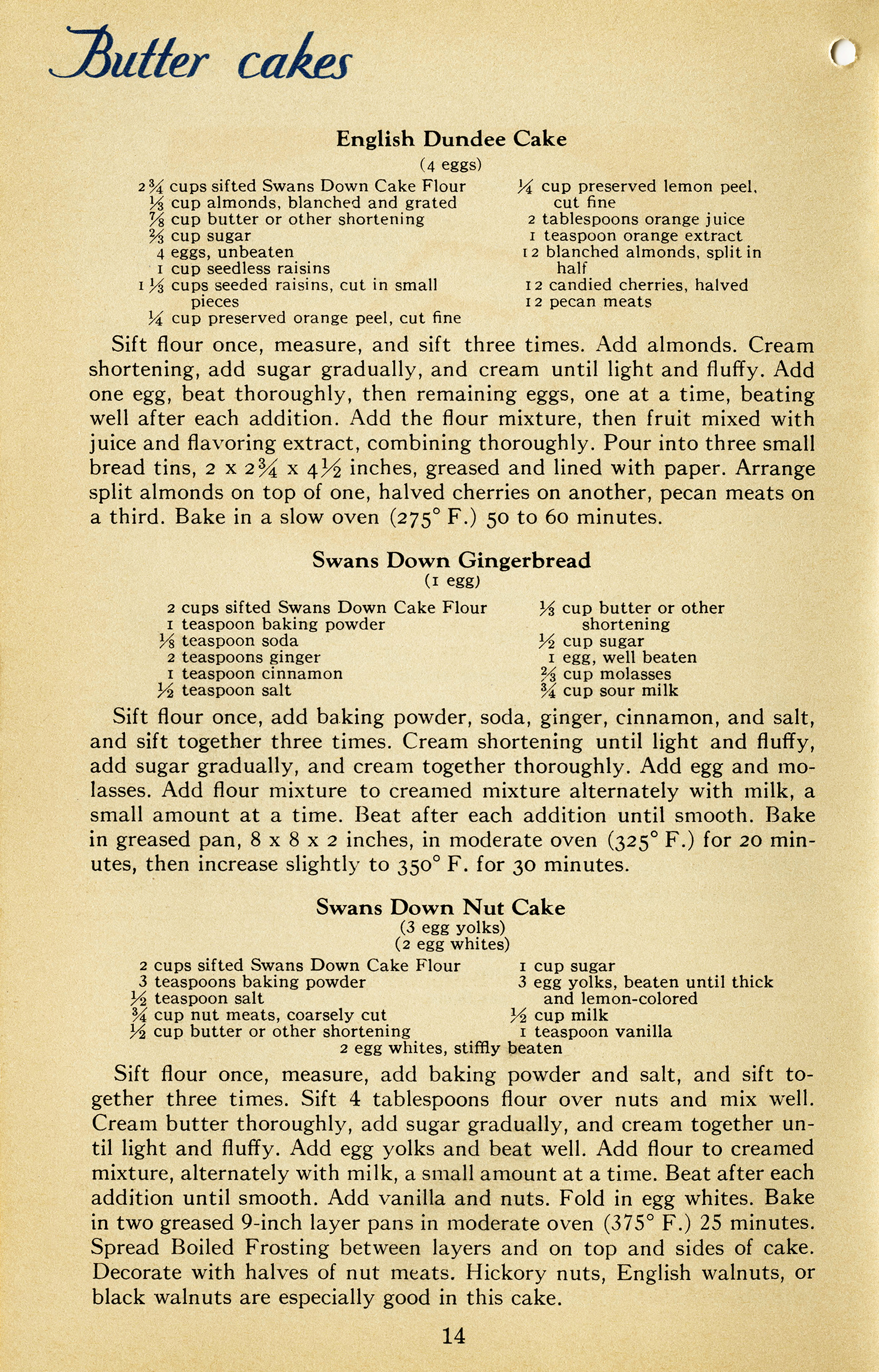 Dundee Cake Clip Art : Vintage Cake Clip Art and Recipes Old Design Shop Blog