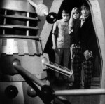 The Power Of The Daleks - 1966 - S4 - E3/9