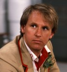 Fifth Doctor Episodes