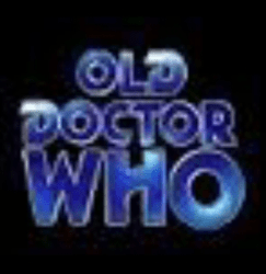 olddoctorwho