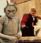 Doctor Who Restoration Team