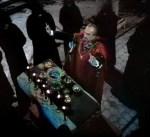The Daemons - 1971 - S8 - E5/5