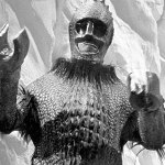 The Ice Warriors - 1967 - S5 - E3/7