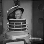 The Space Museum - 1965 - S2 - E7/9