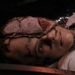 Terror Of The Vervoids - 1986 - S23 - E3/4