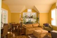 88+ 1920 Craftsman Bungalow Interior - A Craftsman ...