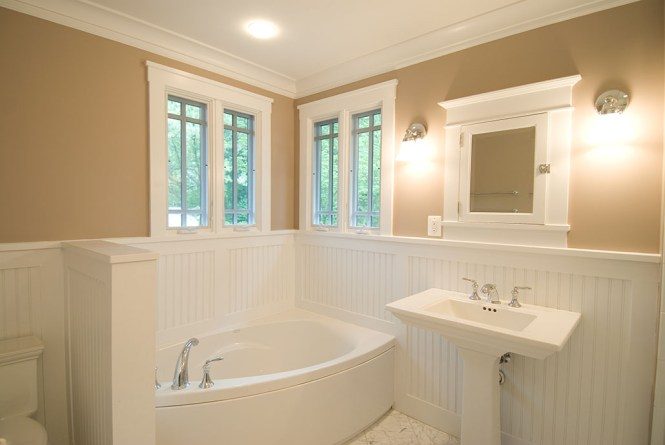 northern virginia bath remodeling gallery old dominion building group