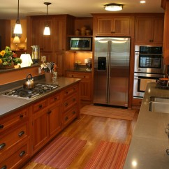 Kitchen Remodeling Fairfax Va Redo Cabinets Custom Home Builders Gallery Old Dominion Building Group Remodeled Kitchens In Northern Virginia