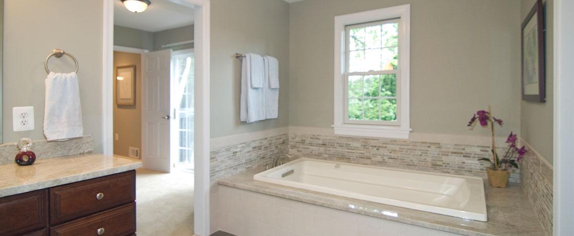 Image Result For Bathroom Remodel Jackson Tn