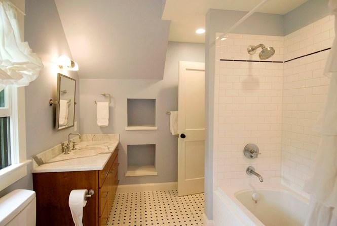 master bathroom renovations in northern virginia vanita
