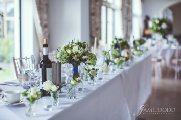 wedding fayre - Bristol