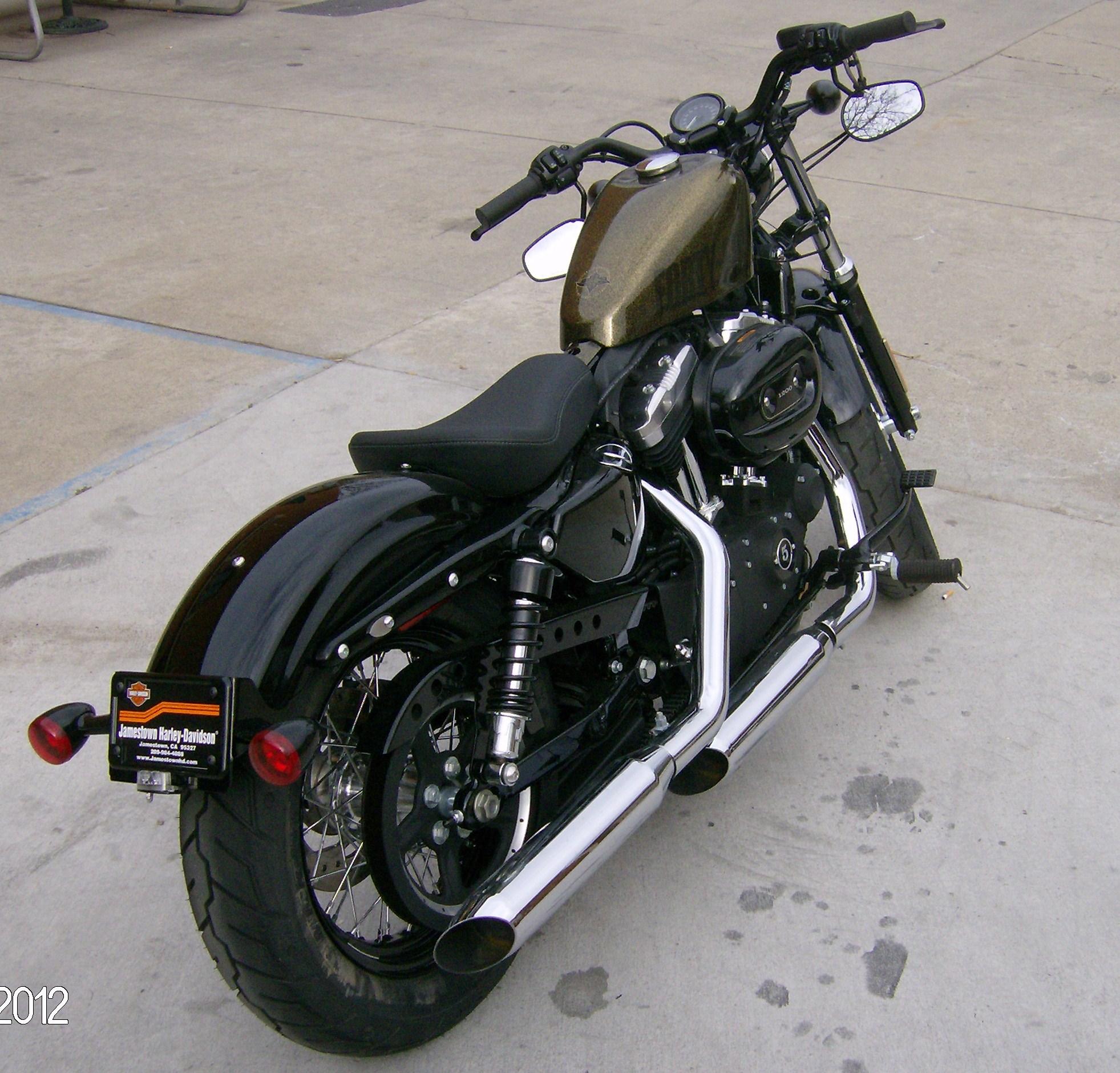 hight resolution of  harley davidson forums rocker tail light fender wiring jpg hey sportster riders