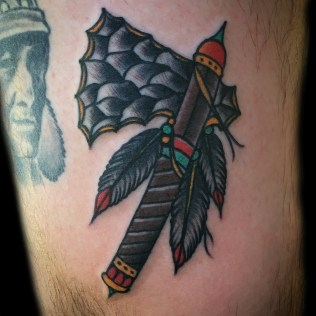 nickpanzeroldecitytattoo32