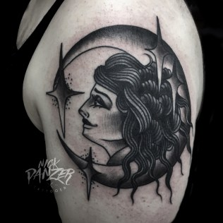 nickpanzeroldecitytattoo7