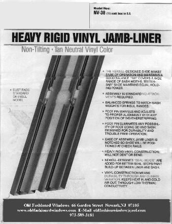 Image Result For How To Properly Measure A Window For Replacement
