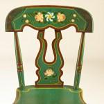 Nees Chairs CU_web