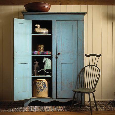 Set-w-Cupboard-8b