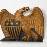 Carved_Eagle
