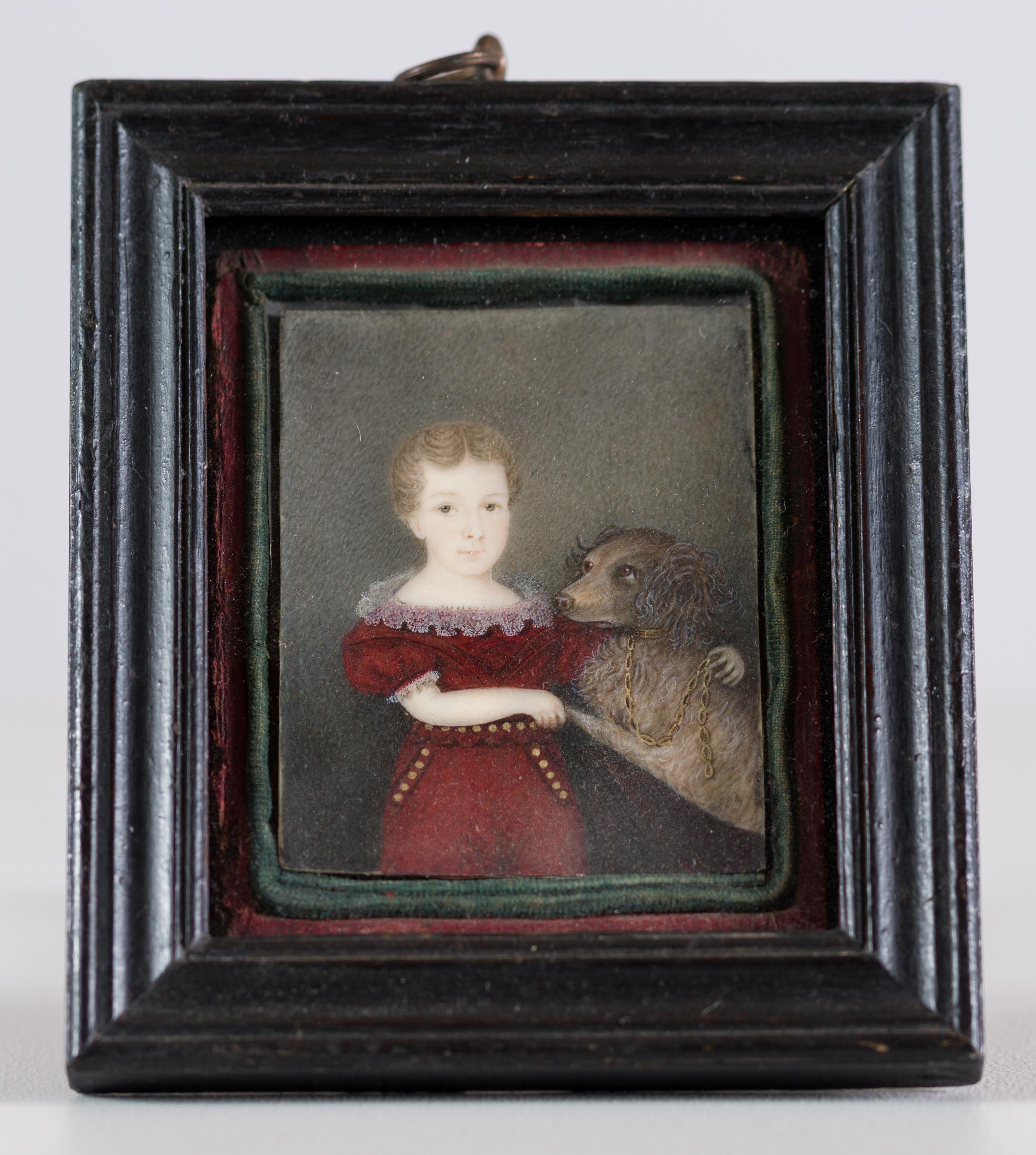 portrait miniature rel=