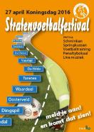 Flyer straatvoetbal 27 April_Pagina_1