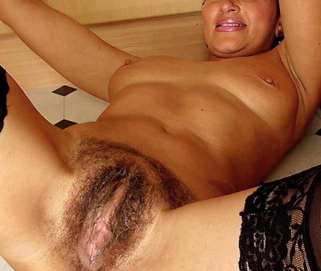 Erotic Double Lookalike Stories