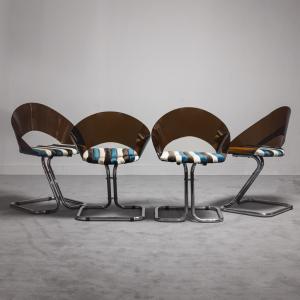 Visualizza altre idee su sedie, sedia legno, sedie decorate. Design Archivi Old Era
