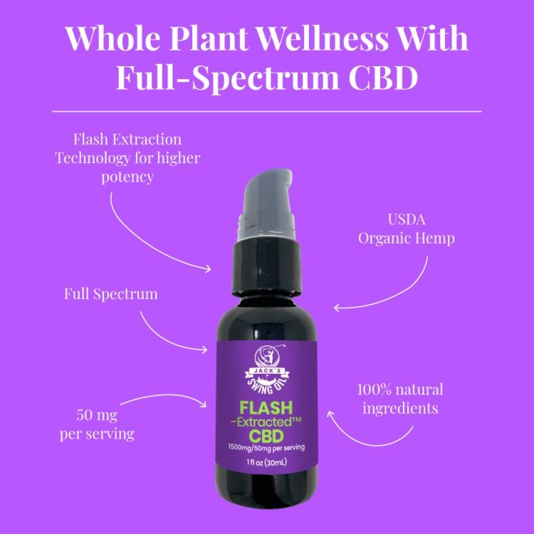 CBD Oil for Great Sleep
