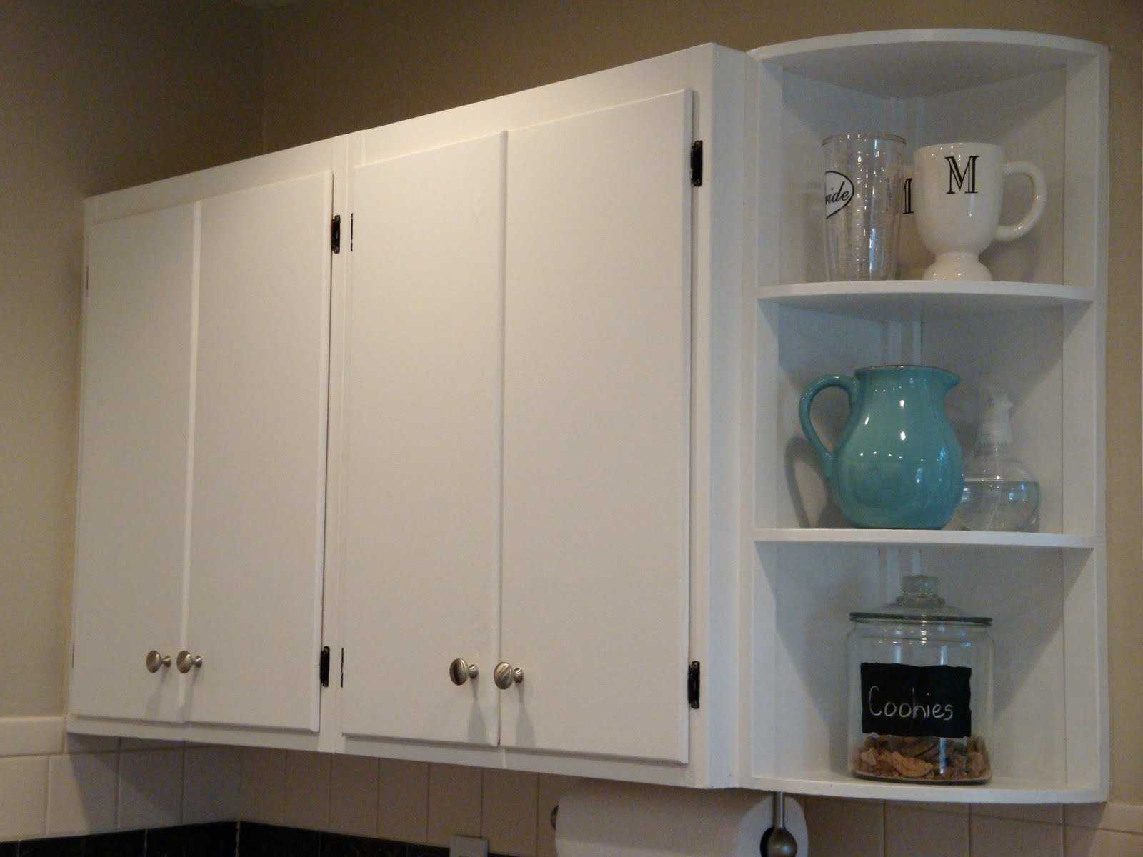 Discount Kitchen Cabinets To Improve Your Kitchen's Look Cabinets
