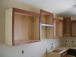 diy kitchen cabinet utensil sets how to install cabinets direct cool