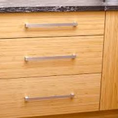 Bamboo Kitchen Cabinets Anti Fatigue Mat The Advantages Of Selecting Direct Great Cost