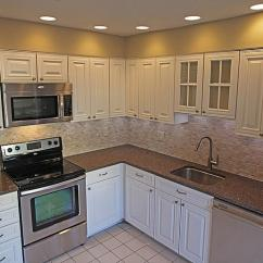 Kitchen Cabinets Cheap Weber Outdoor Discount To Improve Your S Look Remodel Unfinished
