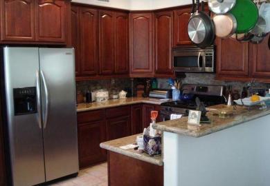 Kitchen Cabinets Direct Plus