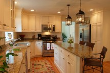 Basic Knowledge Custom Cabinets Direct