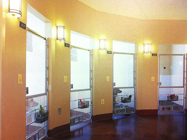 About the Olde Towne Pet Resort  Olde Towne Pet Resort