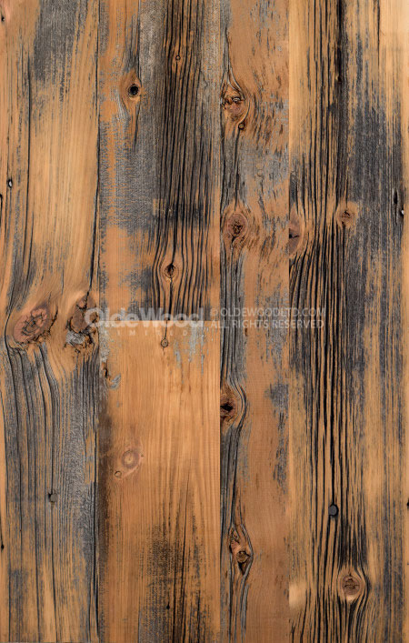 Images Of Fireplace Mantels Face-planed Barn Siding | Sanded Surface Barn Siding