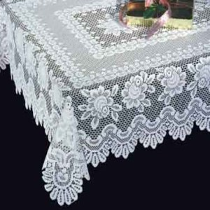 Heritage-Rose-Tablecloth