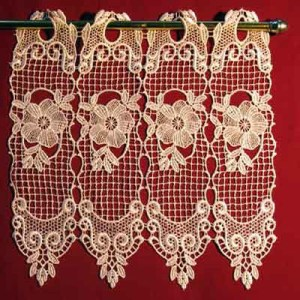 macrame-french-valerie