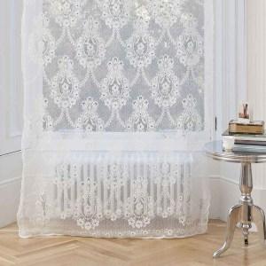 Rhona Lace Panel