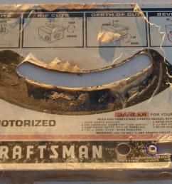 craftsman table saw wiring diagram my farmhouse renovation craftsman table saw motor wiring diagram [ 2664 x 1524 Pixel ]