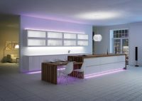 Sensio lighting solutions for your kitchen - Bathrooms and ...