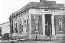 State Bank of McHenry