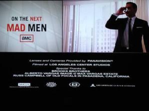 01-mad-men-s5-credits-old-focals