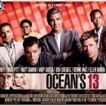 01-oceans-thirteen