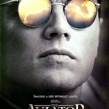 01-the-aviator