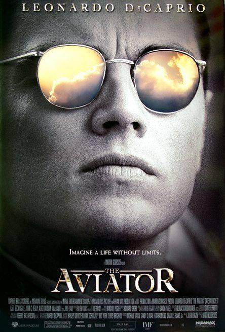 01-the-aviator